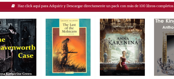 lector virtual web para descargar libros pdf gratis