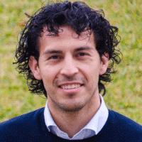 Nilton Navarro