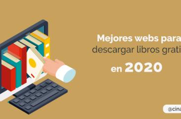 paginas-para-descargar-libros-pdf-gratis-en-español-completos