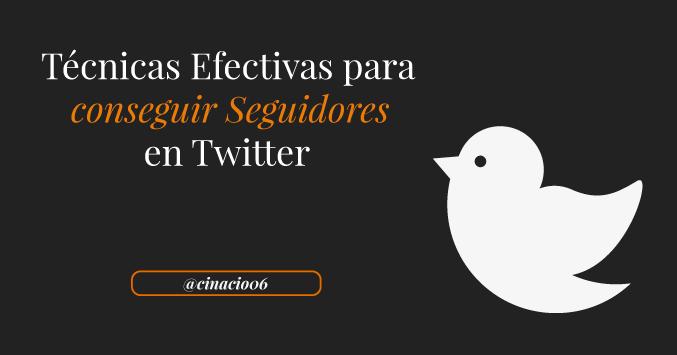 El Blog de Claudio Inacio - Guía TwittMate: Cómo conseguir Seguidores de CALIDAD en Twitter en 2017 (MUY EFECTIVO)