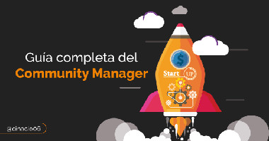 guia-community-manager-home