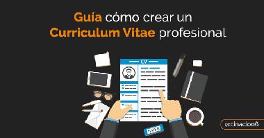 guia-como-crear-un-curriculum-home