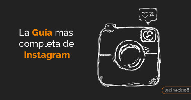 la-guia-mas-completa-de-instagram