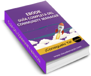 Claudio Inacio - Ebook - Guia Completa del Community Manager