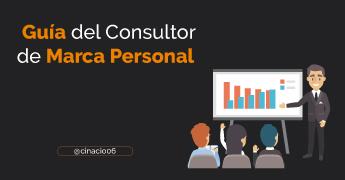Guía Consultor de Marca Personal