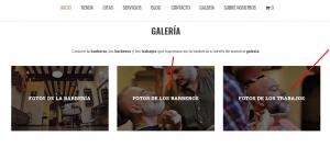 auditoria de personal branding para peluqueros y barberos