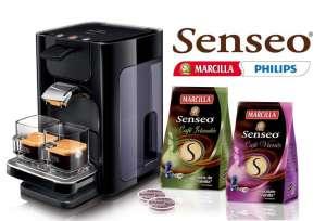 co branding ejemplos Philips y Marcilla