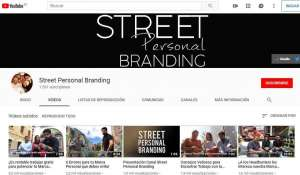 co-branding personal street personal branding