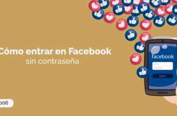 como-crear-una-cuenta-en-facebook-sin-contraseña