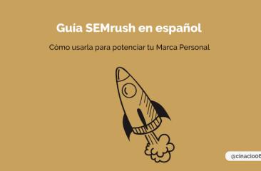 guía-semrush-en-español-para-tu-marca-personal