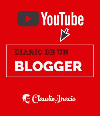 Canal de YouTube Street Personal Branding