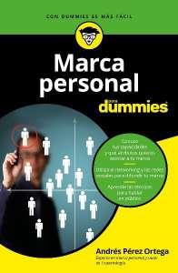 libro marca personal andres perez ortega pdf