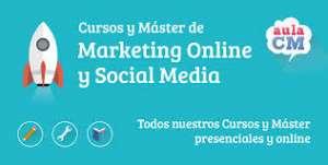 aula cm master en marketing digital
