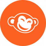 logo picmonkey