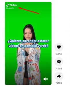 descargar video tiktok sin marca agua