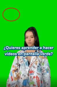 ejemplo de video tiktok descargado sin marca de agua