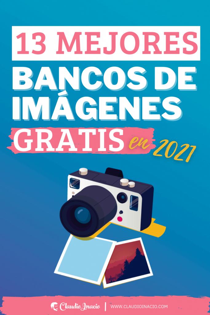 portada de pinterest sobre los mejores bancos de imagenes graciosas y gratuitas en 2021