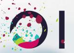 online image editor logo