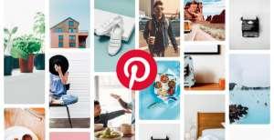 Pinterest fotos